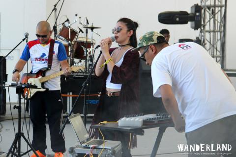 wanderland-2015-carlabarretto-sinyma3