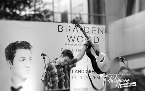 braiden-wood-live-in-manila-2015 (1)