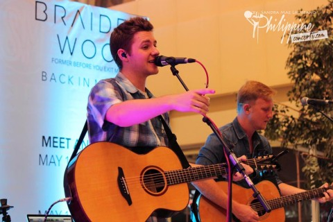 braiden-wood-live-in-manila-2015 (2)