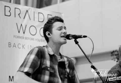 braiden-wood-live-in-manila-2015 (3)