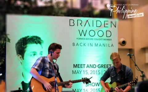 braiden-wood-live-in-manila-2015 (4)