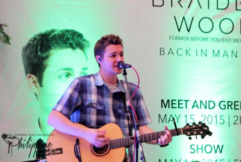 braiden-wood-live-in-manila-2015 (5)