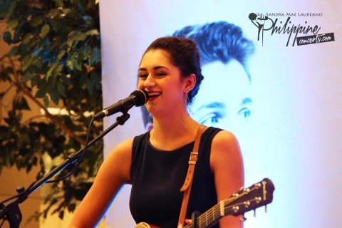 eden-shireen-live-in-manila-2015 (1)