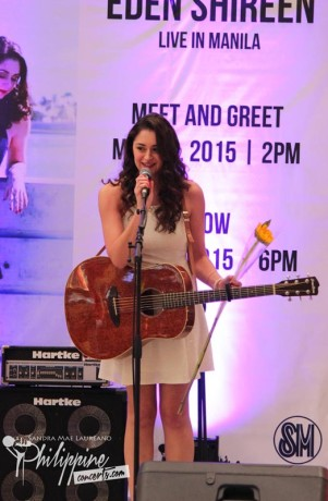 eden-shireen-live-in-manila-2015 (3)