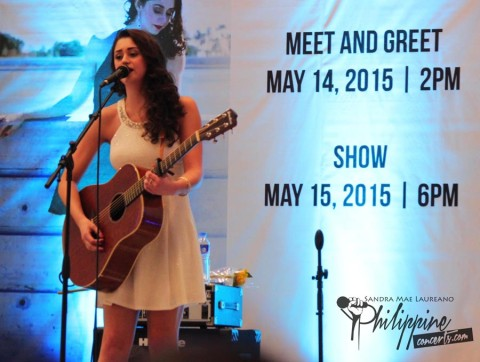 eden-shireen-live-in-manila-2015 (6)