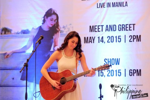 eden-shireen-live-in-manila-2015 (7)