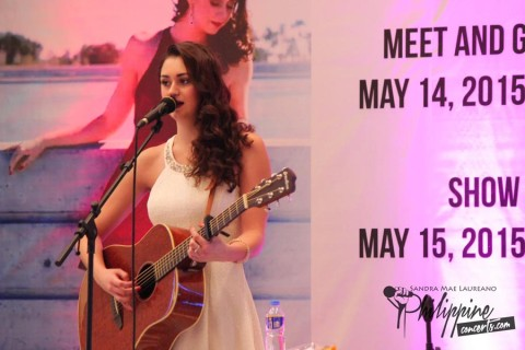 eden-shireen-live-in-manila-2015 (8)