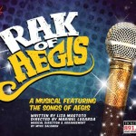 Rak of Aegis Musical 2015