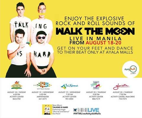 walk-the-moon-live-in-manila-ayala-malls