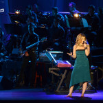 Idina Menzel: A Gift in Music