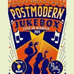 Postmodern Jukebox Live in Manila 2015