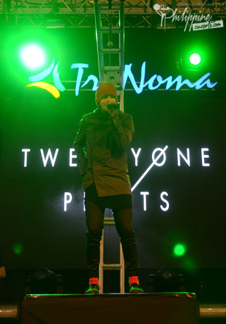 twenty-one-pilots-live-in-trinoma