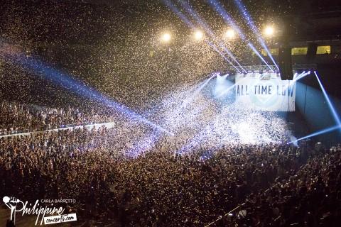 all-time-low-manila-2015-confetti