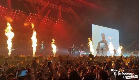 big-bang-mall-of-asia-arena-concert-2015