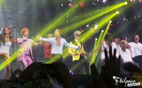big-bang-manila-concert-2015