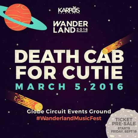 death-cab-for-cutie-live-at-wanderland
