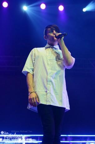 pentatonix-concert-2015