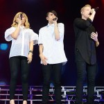 Pentatonix Live in Manila Photo Gallery