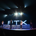 PTX: A Breath of Fresh Air