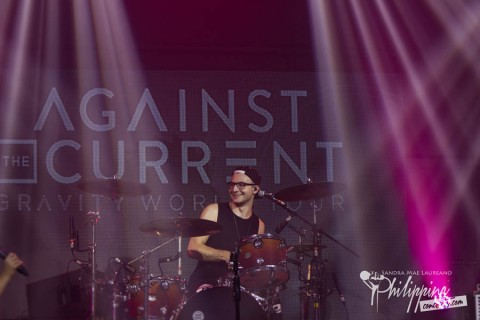against-the-current-live-in-manila (2)