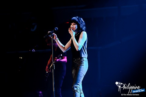 carly-rae-jepsen-live-in-manila (10)