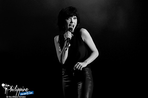 carly-rae-jepsen-live-in-manila (3)