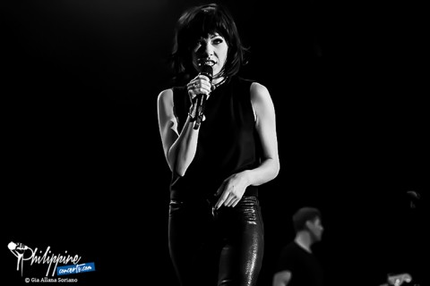 carly-rae-jepsen-live-in-manila (8)