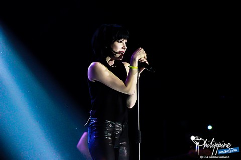 carly-rae-jepsen-live-in-manila (9)