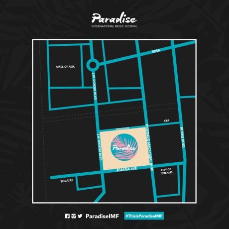 paradise-imf-map