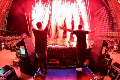 road-to-ultra-2015