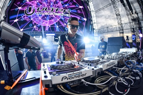 road-to-ultra-philippines