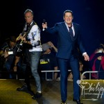 Spandau Ballet Live in Manila Photo Gallery