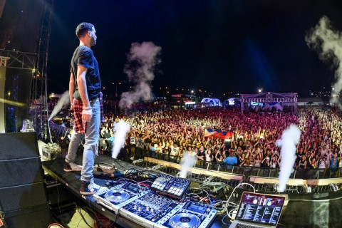 ultra-festival-philippines