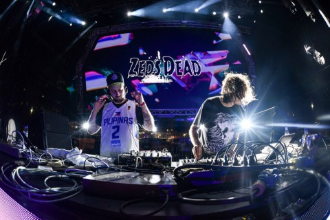 zeds-dead-ultra-philippines