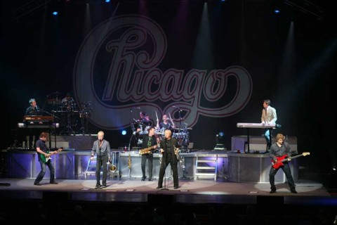 Chicago-Live-in-Concert