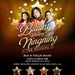 Bituing Walang Ningning The Musical 2016