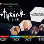 Citipointe Live Worship Concert 2016