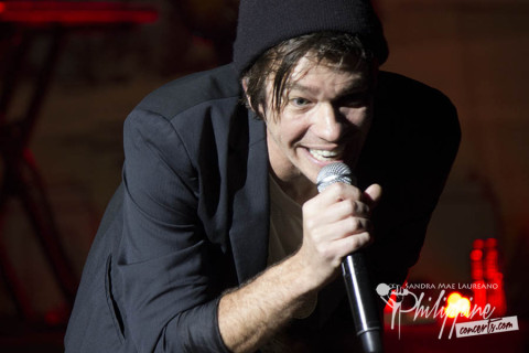 nate-ruess-live-in-manila (1)