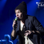 Nate Ruess Live in Manila Photo Gallery