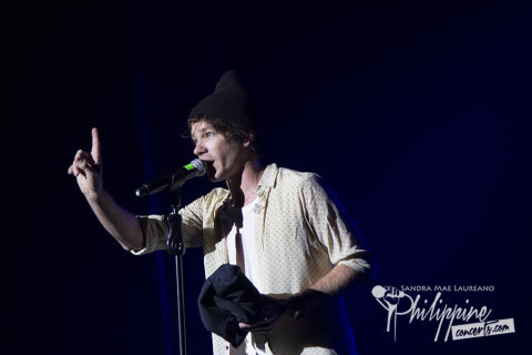 nate-ruess-live-in-manila (8)