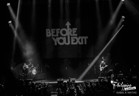 before-you-exit-3logy
