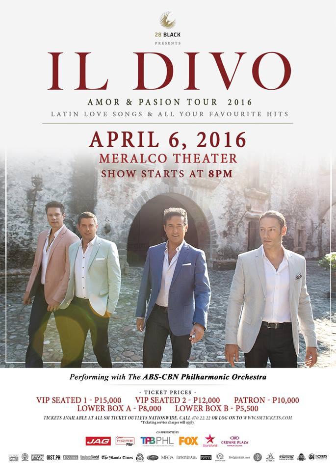 il-divo-live-in-manila-meralco-theater