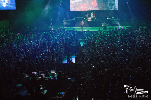 the-vamps-mall-of-asia-arena