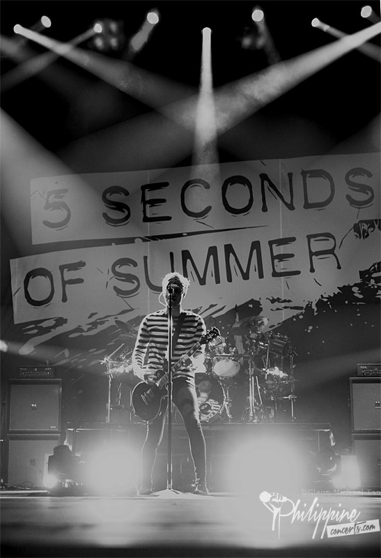 5-seconds-of-summer-concert-manila