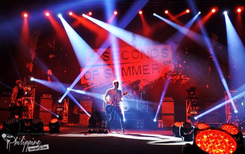 5sos-manila-concert-2016