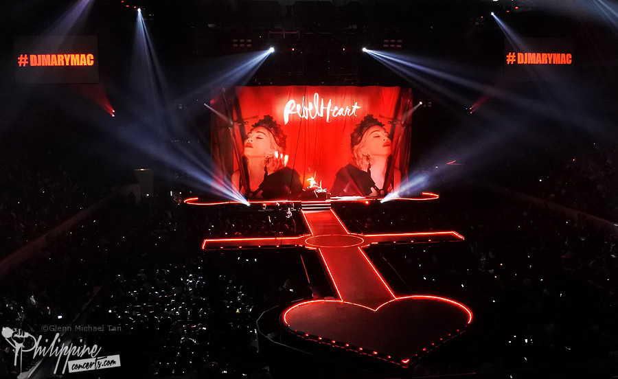 madonna-rebel-heart-tour-stage
