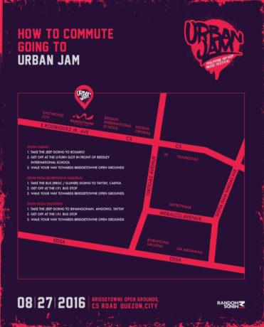 map_urbanjam