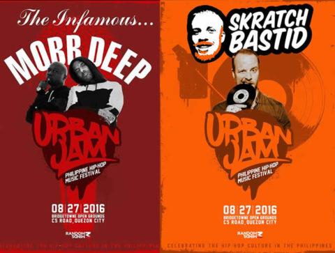 urban-jam-2016