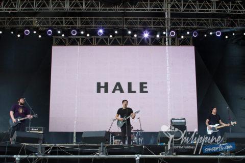 Paradise2016-Hale-2