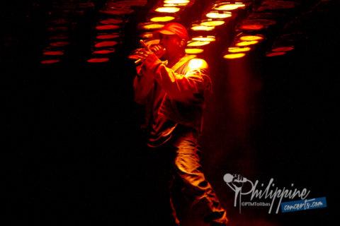 Paradise2016-Kanye-West-1